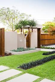 front garden ideas