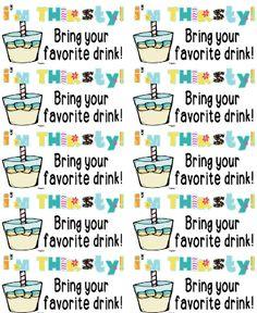 3 Freebie reward coupons!