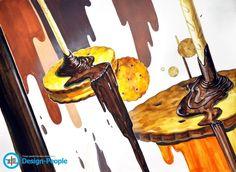 성신여대 기초디자인 학생작입니다~기초디자인,성신여대기초 - 강남피플/강남미술 성신여대 기초디자인은 4...