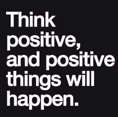 @leimonei #quotes #inspiration #motivation