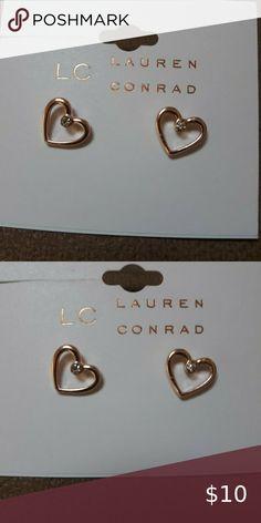 Heart Shaped Earrings, Opal Earrings, Feather Earrings, Elephant Earrings, Elephant Bracelet, Lauren Conrad Jewelry, Front Back Earrings, Mother Of Pearl Necklace, Mesh Dress