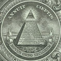 Illuminati symbols are hidden in plain sight and their meanings are kept from the Profane. Only Illuminati insiders are privy to the symbols' true meanings. Spooky Tooth, Freemason Symbol, Masonic Symbols, Mayan Symbols, Viking Symbols, Egyptian Symbols, Viking Runes, Ancient Symbols, Good Luck