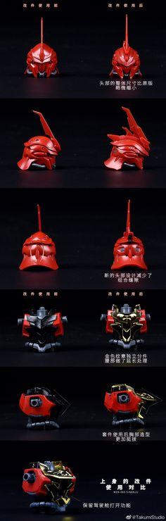 Gundam Custom Build, Darth Vader, Tattoos, Character, Tatuajes, Tattoo, Lettering, Tattos, Tattoo Designs