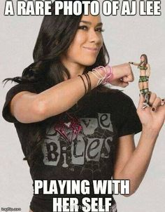 WWE funny pics/videos/gifs thread - Page 70 - Operation Sports Forums