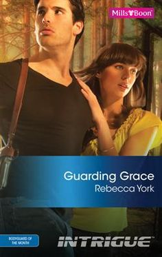 Guarding grace by rebecca york fictiondb own this ebook guarding grace by rebecca york fictiondb own this ebook rebecca york pinterest grace omalley and york fandeluxe PDF