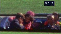 SHOCKING: Unpublished Video JFK Assassination - YouTube