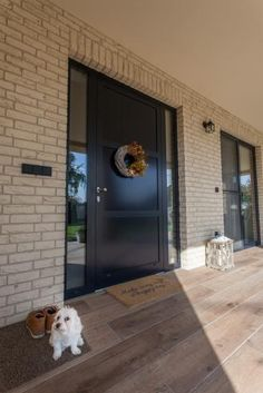 Rustique Building, Dogs, Rustic, Buildings, Pet Dogs, Doggies, Construction, Architectural Engineering, Dog