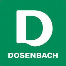 Fresh Dosenbach Gutschein Sale Sale
