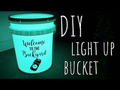 Camping diy lights dollar stores 61 New Ideas