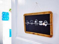 Credenza Provenzale Bianca Ikea : 10 fantastiche immagini in ikea ideas su pinterest