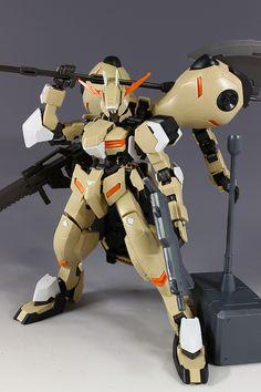MEGA Full detailed REVIEW 1/100 GUNDAM GUSION / GUNDAM GUSION REBAKE: No.108 Images, credits http://www.gunjap.net/site/?p=294008