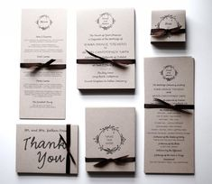 Addressing pocket wedding invitations without the inner envelope cheap wedding invitations sets check more image at httpbybrilliant filmwisefo