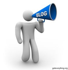 Top reasons why a Freelance writer should Always start his Own Blog