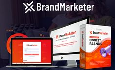 Facebook Marketing, Affiliate Marketing, Canon, Real Estate Courses, Top Luxury Brands, Luxury Marketing, Easy Youtube, Earn Money