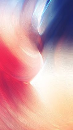 Abstract, waves, stains, paint, digital art wallpaper – Best of Wallpapers for Andriod and ios Abstract Iphone Wallpaper, Samsung Galaxy Wallpaper, Phone Screen Wallpaper, Apple Wallpaper, Cellphone Wallpaper, Wallpaper Backgrounds, Oneplus Wallpapers, Ios Wallpapers, Colorfull Wallpaper