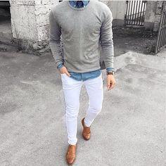 Style Inspo #JBeverly #JBeverlyCo