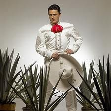1000+ images about Traditional Mexican Mariachi and Charro ...