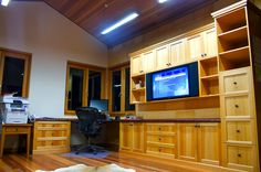 Minimalism, Kitchen Cabinets, Rustic, Furniture, Home Decor, Country Primitive, Decoration Home, Room Decor, Cabinets