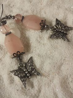 Check out this item in my Etsy shop https://www.etsy.com/listing/454348088/free-ship-gunmetalsilver-butterfly-charm
