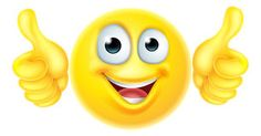 Smilies Fotos De Stock – 2,938 Smilies Imagens De Stock, Fotografia & Imagens De Stock - Dreamstime