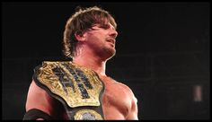 I don't mean Bullet Club, I truly mean AJ Styles.  Although Bullet Club will certainly impact WWE it's Styles himself who will lead the charge.  Using the word herald might seem a bit larger than life but that's what this…