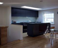 kitchen hanover-terrace-belsize-architects-7