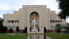 dallas fair park - Google Search
