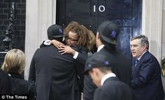 Diversity's Perri Kiely sobs after falling flat on his face during ...