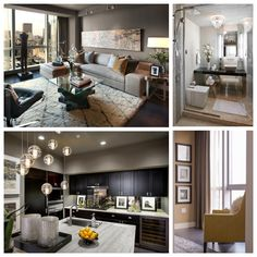Explore #HGTVUrbanOasis in floor-to-ceiling detail with the 3-D virtual tour on HGTV.com>> http://www.hgtv.com/hgtv-urban-oasis-2013-tour/package/index.html?soc=pinterest