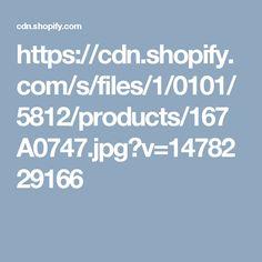 https://cdn.shopify.com/s/files/1/0101/5812/products/167A0747.jpg?v=1478229166