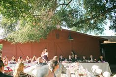 George Key Ranch Historic Park Wedding | Shelley