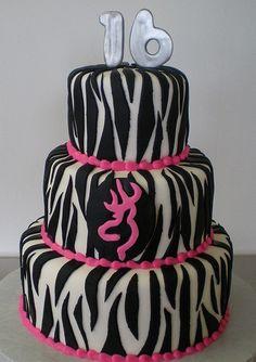 inspiration for @Rylie Bourne grad cake oh-how-i-love-cake