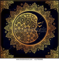 Alchemy Gold Stock Photos Royalty-Free Images & Vectors ...