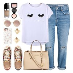 """""""Sport chic! 