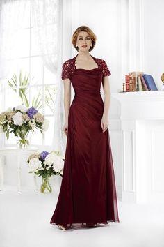 Plus Size Mother of The Bride Dresses - Wedding Ideas - Pinterest ...