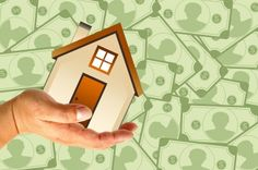 What You Need to Know About Financing for Your First House