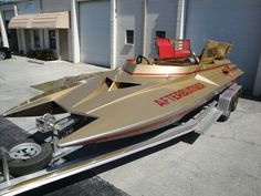 Attachmentp 515407 donzi boats pinterest allison jet turbine powered talon 21 pickle fork powerboat swarovskicordoba Image collections