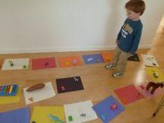 Top Preschool Crafts to Enhance Fine Motor Skills