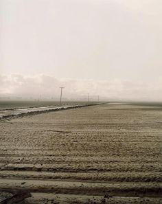 Landscapes I #1609b Todd Hido