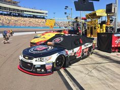 1000 images about kevin harvick 4 on pinterest kevin harvick