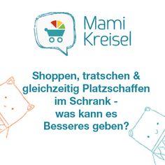 Mehr Infos findest du hier: www.mamikreisel.de/l/MKbedeutet Spinning Top