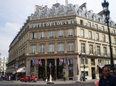 The TOP Spots in Jardin des Tuileries | Paris Design Agenda