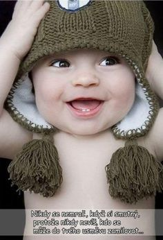 Image detail for -cute babies 05 The Most Beautiful Baby Pictures So Cute Baby, Baby Kind, Pretty Baby, Baby Love, Cute Kids, Cute Babies, Precious Children, Beautiful Children, Beautiful Babies