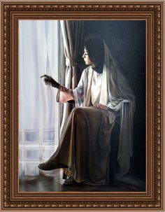Iranian Artists, The Original Persian artwork Paintings by Famous Iranian Masters. Iranian Art, Famous Artists, Painting & Drawing, Identity, Art Gallery, Change, Paintings, Drawings, Artwork