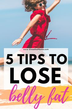 If you want to target your results, Here are 5 Tips to lose belly fat if you want to see results and start losing weight in your belly area. Sugar Free Detox, Sugar Detox Diet, Start Losing Weight, Weight Gain, Weight Loss Tips, Flatter Stomach, Ways To Reduce Stress, Bloated Belly, Visceral Fat