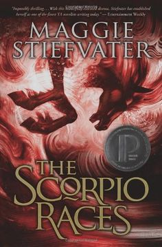 The Scorpio Races by Maggie Stiefvater,http://www.amazon.com/dp/0545224918/ref=cm_sw_r_pi_dp_vxfatb0EP6FFGH9V