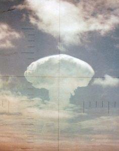 Prospect of Atmospheric Nuclear Test by North Korea Raises Specter of Danger