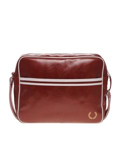 Fred Perry - Bag