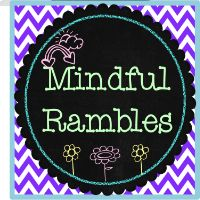 Mindful Rambles