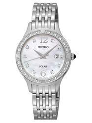 Seiko Core SNE881 Women's Watch